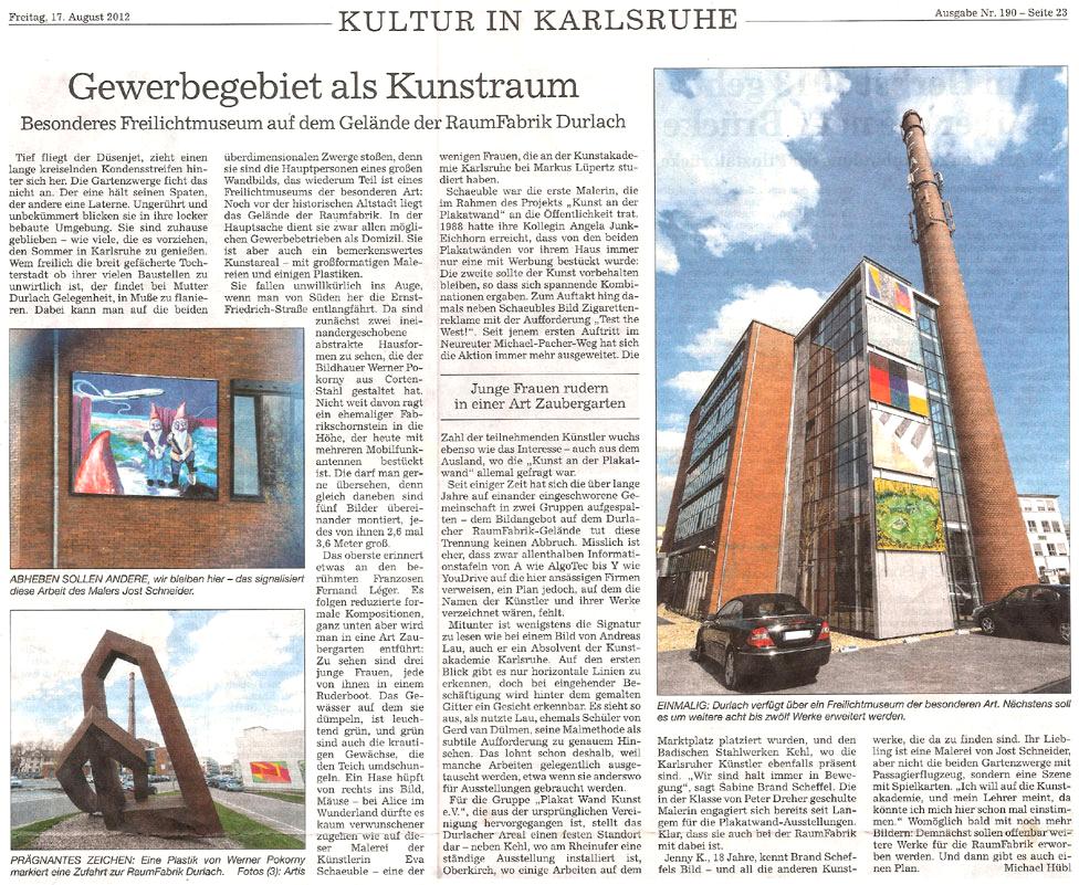 Raumfabrik-Huebl-12