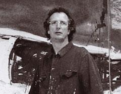 Braxmaier-Portrait