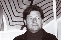 Guth-Portrait