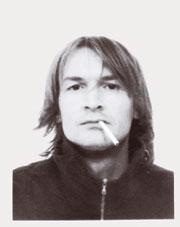 Schneider-Portrait