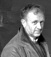 Werner-Schmidt-portrait