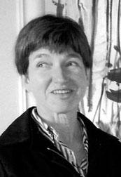 Angela-Ulrich-Portrait