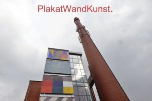 PressefotoRaumfabrik